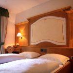 Winterpreise foto appartamento comfort riposo