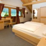 Winterpreise hotel borest 20100727 1147806314 1