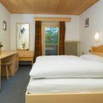 Winterpreise hotel borest 20100727 1275776489 1